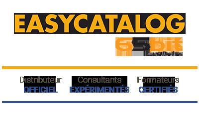 Logo EasyCatalog