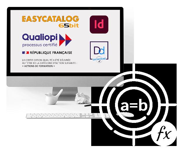 logo easycatalog datadock regex