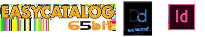 Formations EasyCatalog et Indesign pour mise en page automatique