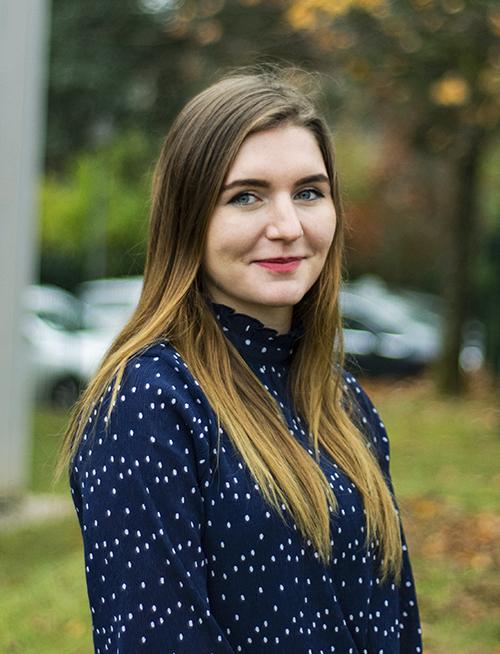 Laura, Interactiv' Technologies