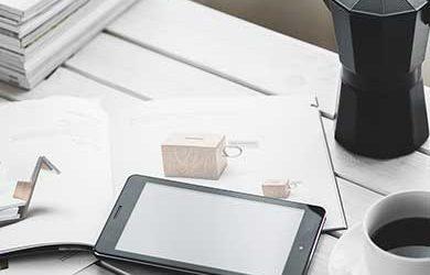 logiciel pour cr er un catalogue interactif html 5 en toute autonomie. Black Bedroom Furniture Sets. Home Design Ideas