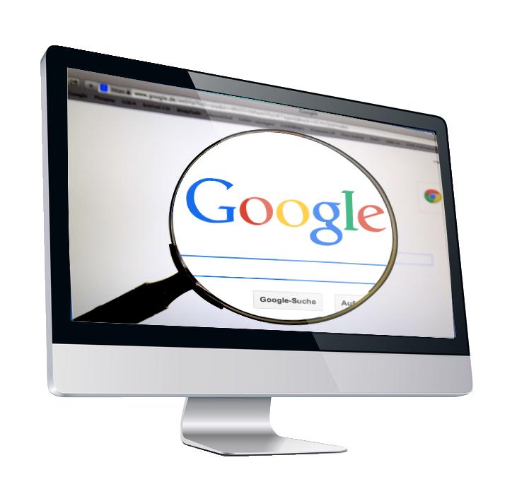 Augmentez la visibilité de votre brochure en ligne sur internet