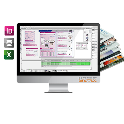 Prix EasyCatalog (Interactiv' Publisher)
