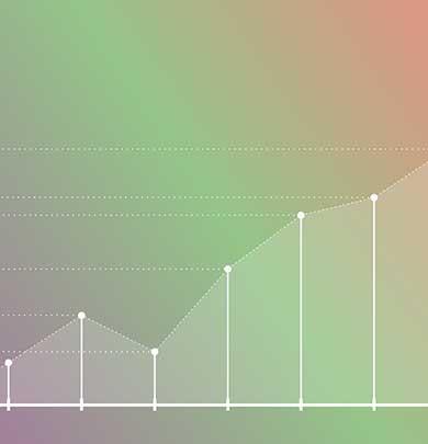 Module de statistiques