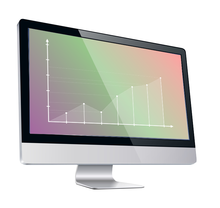 PDF en feuilleteurs interactifs