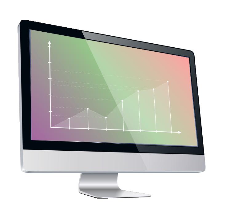 Transformez votre PDF en rapport annuel interactif